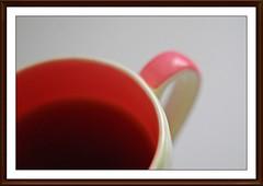 2 - 19 dcembre 2010 Maisons-Alfort Un peu de chaleur au coeur de l'hiver... Boire du th Earl Grey French Blue de chez Mariage Frres (melina1965) Tags: macro cup tasse nikon december ledefrance tea cups teas 2010 dcembre th tasses maisonsalfort d80 ths photoscape valdefrance