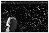 LOIS + VAL + WEDDING (Eduardo Pavon) Tags: wedding bw white black blanco de mexico real photography noir foto fotograf photographer y photos negro boda photojournalism bn fotos masters fotografia mariage unposed veracruz per et espagne blanc matrimonio eduardo timeless bodas fotografo photographe naturales artisticas frescas modernas fotoperiodista casaments pavón nunte wwwtomateverdecom wwwpavoncommx wwweduardopavoncommx