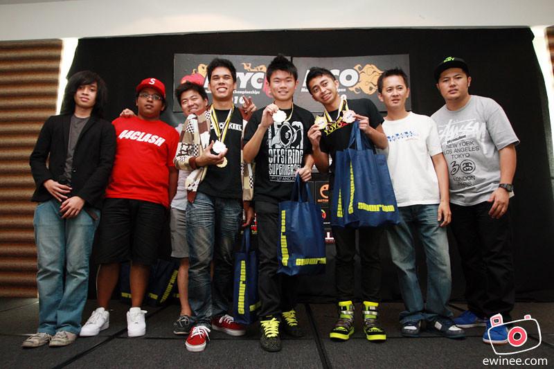 I-WON-MYYC-2010