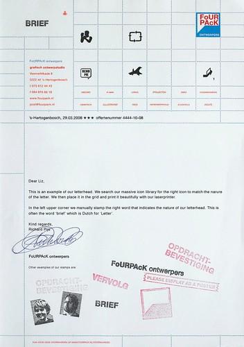 fourpack_letterhead