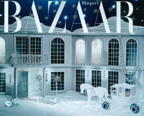 HarpBazaarSuBlackwell