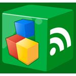 Google Content API