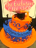 "UTSA Graduation Cake • <a style=""font-size:0.8em;"" href=""http://www.flickr.com/photos/40146061@N06/5278128267/"" target=""_blank"">View on Flickr</a>"