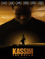 webdice_kassim_poster_large
