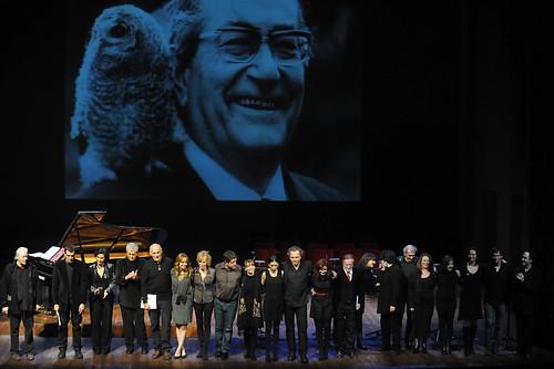20-12-10.T.Español.Homenaje a Luis Rosales Foto Andrés de Gabriel (3)