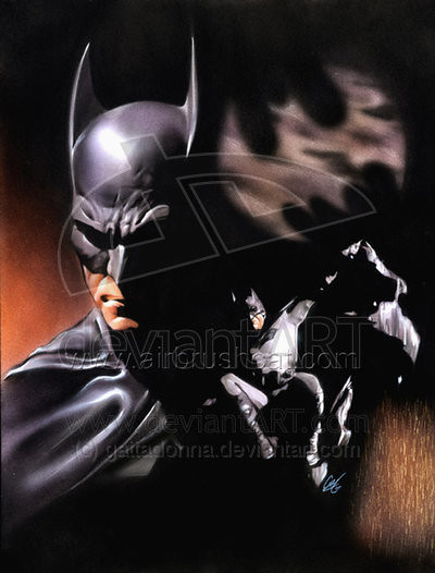 Batman__Dead_End_by_gattadonna