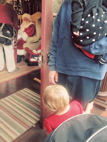 blog_santa2