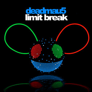 Deadmau5 - Limit Break (Original Mix) www.BeatsHouse.com.mp3
