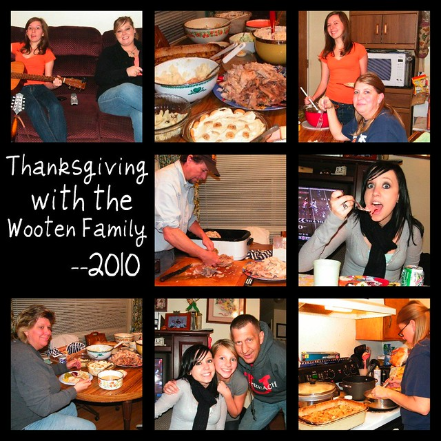 Thanksgiving2010