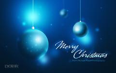 Merry Xmas - Joyeux Nol - Frhliche Weihnachten - Feliz navidad -  -    (goutmoment) Tags: xmas weihnachten navidad merry feliz nol  joyeux   frhliche