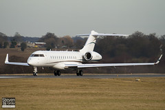 VQ-BJA - 9268 - Private - Bombardier BD-700-1A10 Global Express - Luton - 100201 - Steven Gray - IMG_6768