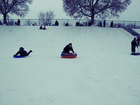 sledding5-1210