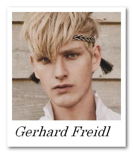 LOOP_Gerhard Freidl0090(POPEYE757_2010_05)