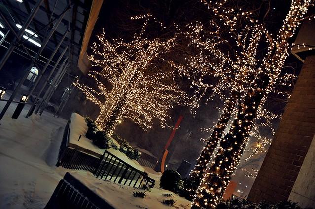 26.12.2010 Kar Kar Kar1