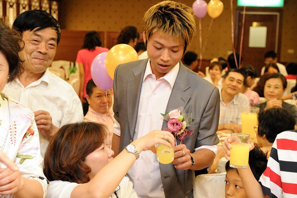 20100523_冠麟猶霓_0126