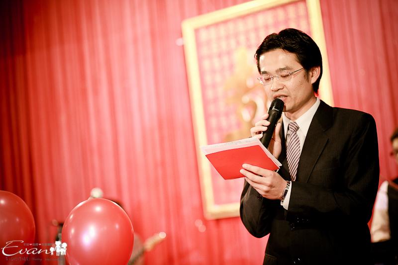 [婚禮攝影]聖勳 & 玉玫 文訂_149