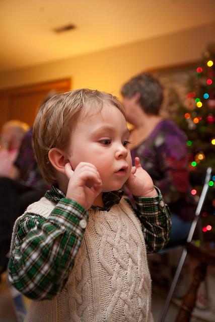 Christmas2010-072