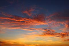 (Cris Iandolo) Tags: tramonto mare estate alba dusk blu natura cielo fantasia sole astratto acqua rosso azzurro scena viaggi tempo viaggio spiaggia notte luce nube pacifico vacanza paesaggio bellezza arancione sera oceano oro sabbia esterno mattina arancia orizzonte bello sfondo litorale tropicale riflessione dorato stagione coloregiallo lucesolare scenico vistacanon60dgaetamaresabbiacrisiandolonuvolecloudsrossoredcieloskyarancionepaesaggio pienodisole