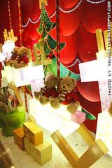 2010新光三越聖誕節_4326