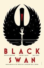 BlackSwan1