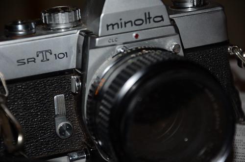 New Nikon 188