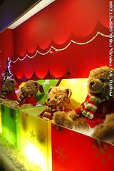 2010新光三越聖誕節_4353