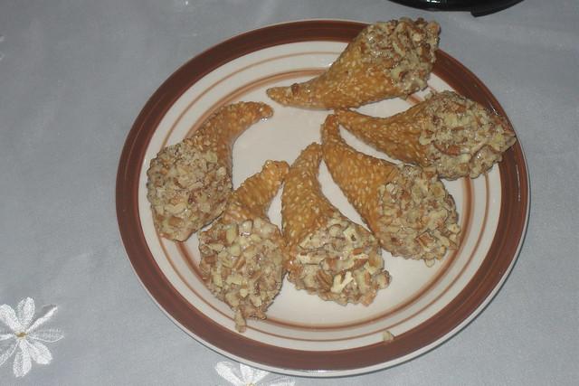 حلويات جزائرية 5304549479_4d6777a93