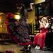 Flamenco - Lili Aviles