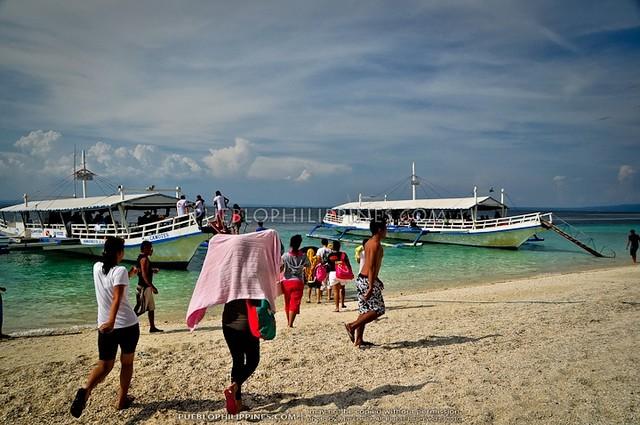 Babu Santa Beach - Talikud Island - Samal City 10-10 (638)