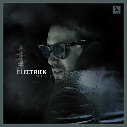 electrick mist