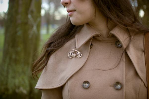 Cape coat-2