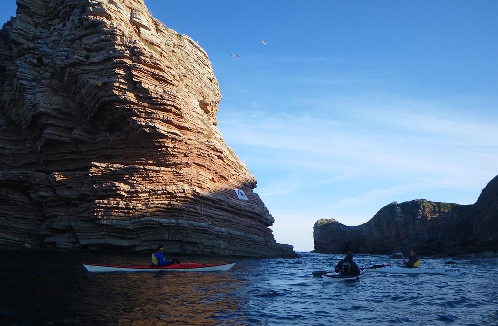 Fin de año kayakero 015