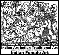 Indian female art-Artist Anikartick,chennai,tamilnadu,india (INDIAN ARTIST GALLERY welcomes You - ANIKARTICK) Tags: flowers girls woman india seascape sexy art girl lady female illustration pen pencil painting nude sketch women paint artist drawing contemporary actress animation illustrator sketches madurai tamilnadu artworks pendrawing awn conceptart indianart landscapepainting natureart indianwomen indianpaintings animationmentor linetest backgroundart animationexpress walkcycle penciltest indianpainting greatartist artistwork indiandrawings indiangirls penart indianbeauty femaleart femalepainting chennaitamilnaduindia 2danimation arttutorial femaleanatomy indianartist chennaiartist runcycle femaleillustration indianartgallery chennaianimation indiangreatartist chennaiartgallery chennaianimator indiananimation chennaiart indiananimator chennaipainting animationtutorials keyframeartist keyframeanimation animationlession