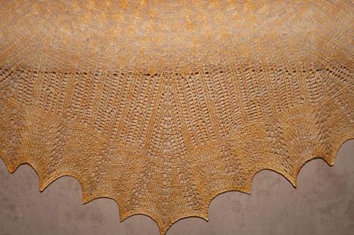 Knitting - 048