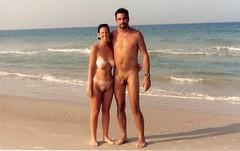 New Smyrna Beach by Canuder9 -