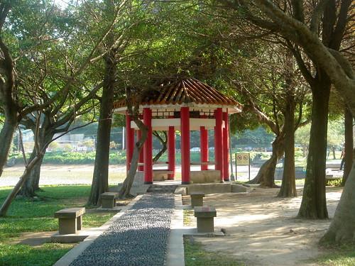 Dahu Park (Taipei) 018.1