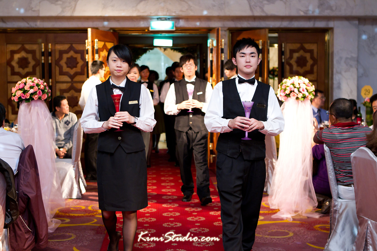 20101212 Wedding-085