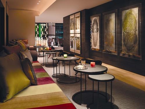 Taste Bar Lounge