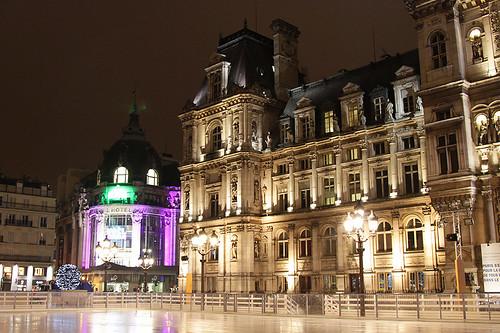 ParisB29