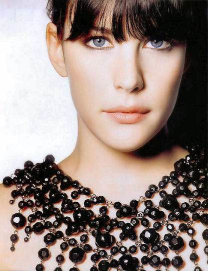 600full-liv-tyler