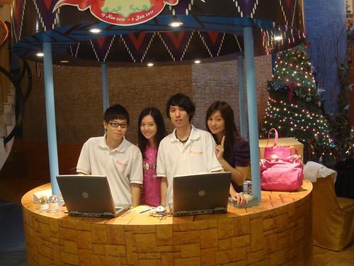 Wei Ji,Chee Li Kee,Theng Jee