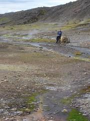Island 2008199 (matsch82) Tags: island2008