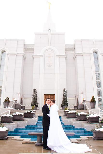 bartholomew wedding-15