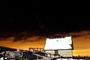 Fires on the land (and starry skies above) (Robyn Hooz) Tags: venice sky italy max church night canon fire italia chiesa burn cielo orion falò treviso rifugio notturno stelle veneto cieli bonefire ef1740l orione 550d panvin stellati posapuner santalux76