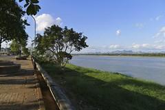 Border Walk