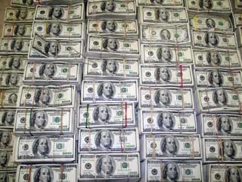 mexico-drug-money2