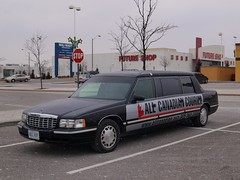 ontario canada all 1996 canadian 1999 limo cadillac 98 94 99 1997 1998 1995 1994 95 mississauga deville courier limosine limousine 97 96 worldcars allcanadiancom