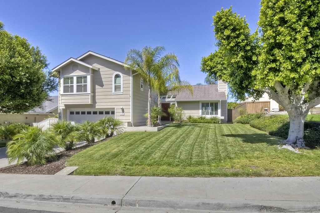 10850 Elderwood Lane, Devon Hills, Scripps Ranch, San Diego, CA 92131