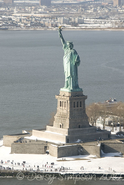 d6 lady liberty 1