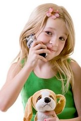 New Dangers of  Cell Phone Radiation Part 2
